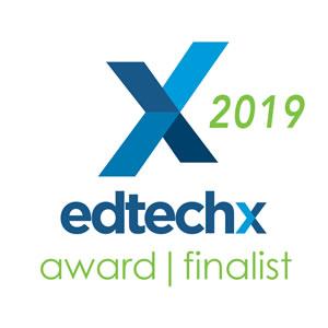 2019-award-finalist