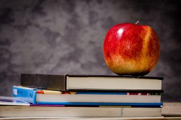 apple-book-360x240
