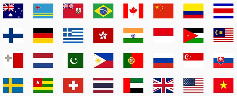 countries-32-800x326
