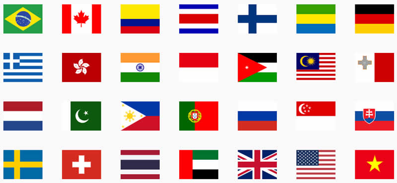 flags-800x370