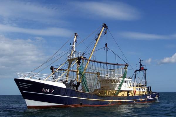 paper-1-may-2020-pst-trawlers-pekka-heikki-600x400