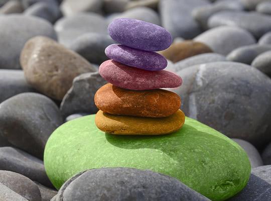 stress-management-stones-540x400